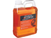 Moose Racing Race Coolant