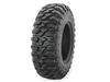 QuadBoss QBT446 Radial Utility Tires 25x8R-12 (8 Ply) (2 Tires)
