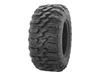 QuadBoss QBT446 Radial Utility Tires 30x10R-14 (8 Ply) (2 Tires)