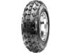CST Pulse MX CS07 Bias Front Tires 20x6-10 (4 Ply) (2 Tires)