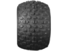 CST C874 Bias Rear Tires 21x10-8 (2 Ply) (2 Tires)