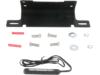 Targa Tail Kit