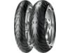 Pirelli Angel ST Rear Tire