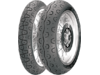 Pirelli Phantom Sportscomp Front and Rear Tires