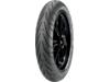 Pirelli Angel GT Front Tire
