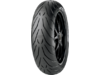 Pirelli Angel GT Rear Tire