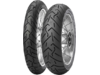 Pirelli Scorpion Trail II Rear Tire