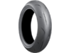 Bridgestone RS10 Battlax Rear Tire