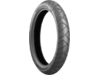 Bridgestone Battlax A40 Adventure Front Tire