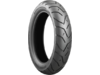 Bridgestone Battlax A40 Adventure Rear Tire