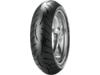 Metzeler Z8 Roadtec Interact (M) Rear Tire
