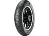 Metzeler ME888 Marathon Ultra Front Tire
