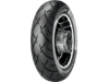 Metzeler ME888 Marathon Ultra Rear Tire