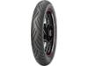 Metzeler Sportec Klassik Rear Tire