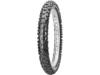 CST CM702 Legion MX-VI Front Tire