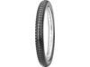 CST CM711 Legion Trials Front Tire