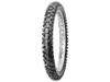 CST CM715 Legion Desert Front Tire
