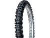 Maxxis M7317 Maxxcross MX IT Front Tire