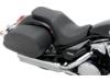 Z1R 2-Up Predator Seat with Backrest