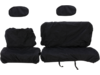 SEAT COVER RANGER900 BLK