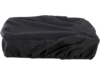 SEAT COVER HON RNCHER BLK
