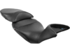 Sargent World Sport Performance Low Seat with Black Accent