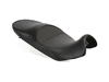 Sargent World Sport Performance Low Seat with Black Accent Welt