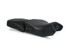 Sargent World Sport Adventure Touring Low Front/Rear Seat with Black Accent