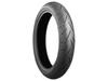 Bridgestone S20-U Battlax Hypersport Front Tire