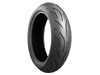 Bridgestone S20-U Battlax Hypersport Rear Tire