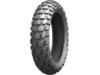 Michelin Anakee Wild Rear Tire 150/70R-17 69R