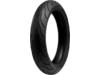 Michelin Pilot Power 2CT Front Tire 110/70ZR-17 TL (54W)