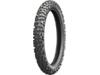 Michelin StarCross 5 Front Tire, Hard 90/100-21 TT 57M