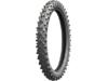 Michelin StarCross 5 Front Sand Tire 80/100-21 TT 51M