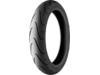 Michelin Scorcher 11 Front Tire 140/75R-17 TL 67V