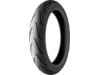 Michelin Scorcher 11 Front Tire 120/70ZR-19 TL 60W