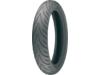 Michelin Pilot Road 2 Front Tire 120/70ZR-17 TL (58W)