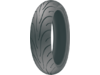 Michelin Pilot Road 2 Rear Tire 180/55ZR-17 TL (73W)