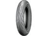 Michelin Commander II Front Tire 130/60B-19 TL 61H