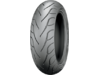 Michelin Commander II Rear Tire 140/75R-15 65H