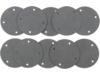 Cometic Gasket Ignition Cover Gasket