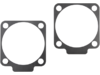 Cometic Gasket Cylinder Base Gaskets