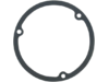 Cometic Gasket Derby Cover Gaskets