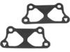 Cometic Gasket Tappet Block Gaskets (2pk)