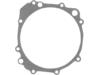 Cometic Gasket Stator/Magneto Cover Gasket