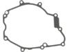 Cometic Gasket Stator/Magnetor Cover Gasket