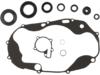 Cometic Gasket Bottom End Gasket Kit