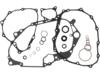 Cometic Gasket Oil Seal Kit