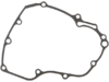 Cometic Gasket Stator Cover Gasket