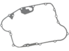 Cometic Gasket Clutch Cover Gasket